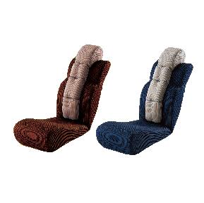 写真:美バランス 骨盤ポール座椅子NOBIIL
