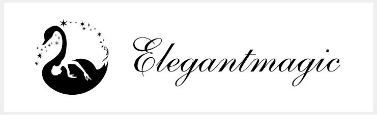 elegantomagic