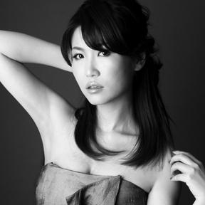 写真:秋篠くるみ