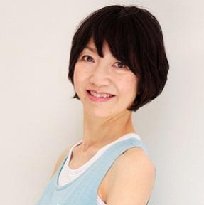 写真:Noriko